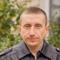 Oleg Kosmina