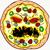 Pizza Dudes