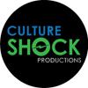 Culture Shock Productions
