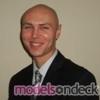 Daniel L. Eaton CEO
