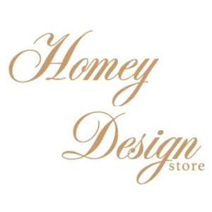 Homey Design Store on Vimeo