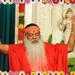 Bhajana Yogam