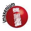 Imaxenium
