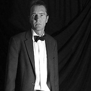 Profile picture for Leif Allendorf