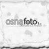 OsnaFotos