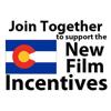 Colorado Film Incentives