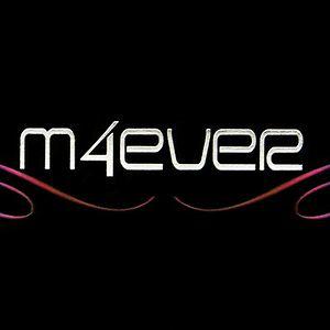 Profile picture for m4ever