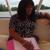 Professor Gloria Emeagwali