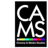 Carleton CAMS