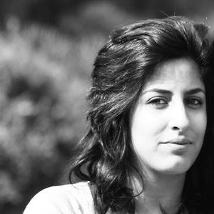 Profile picture for Jihane Achaq