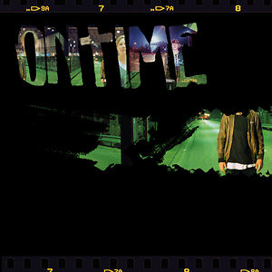 Profile picture for ontime