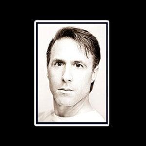 Profile picture for Michael James