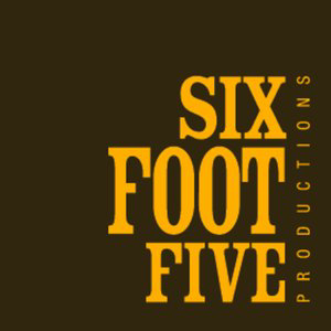 Profile picture for Six Foot Five Productions
