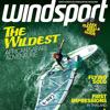 Pete DeKay/Windsport Magazine