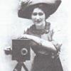 Vivian Bowman-Edwards