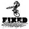 Fixed Freestyle