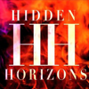 Hidden Horizons Productions