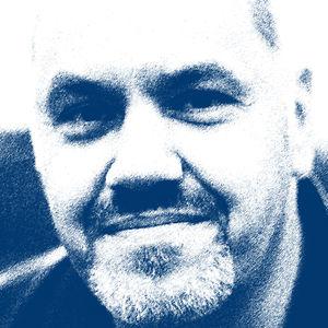 Profile picture for Robert Grant