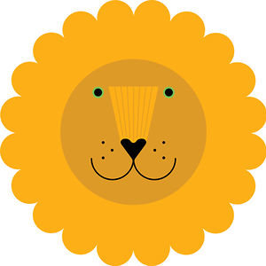Profile picture for Autumn Product