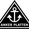 ANKER PLATTEN