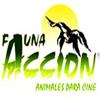 Fauna y Acción