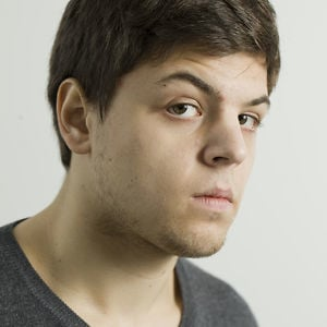 Profile picture for Leopold Strey