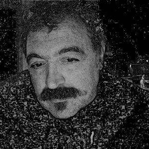 Profile picture for Fabrice Rossini