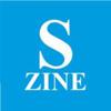 www.studentszine.com
