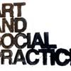 PSU ART & SOCIAL PRACTICE