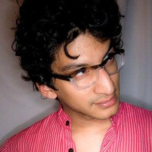 Profile picture for Qasim Virjee