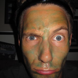 Profile picture for Christian Rosenbrock