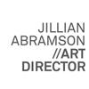 Jillian Abramson