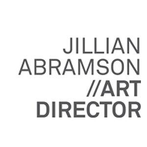 Profile picture for Jillian Abramson
