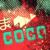 cocotera