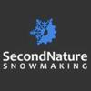 SN Snowmaking