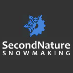 Profile picture for SN Snowmaking