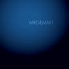 Mrgemm1