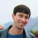 Jonathan Hanke