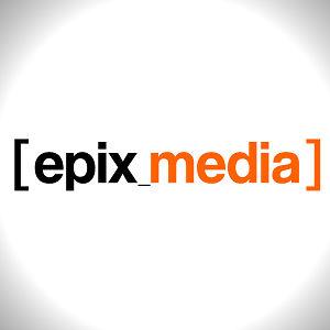 Profile picture for Will @ Epix Media