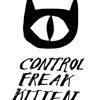 Control Freak Kitten Records