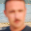 Fabio Bobbio