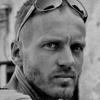 Thomas Løberg
