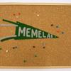 the memelab