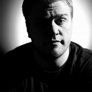 Profile picture for Robert Vornkahl