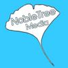 NobleTree Media