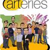 Arteries Studio