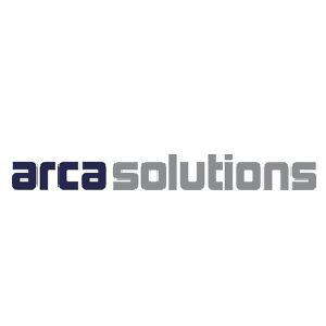 Profile picture for Arca Solutions