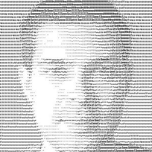 Profile picture for Yo FONTAINE