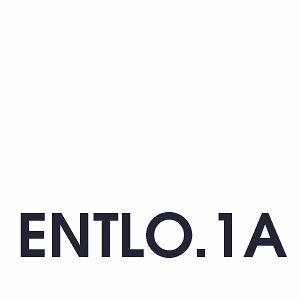 Profile picture for entresuelo1a