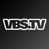 VBS.TV